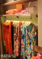 Corso venezia, 37 matia's fashion outlet vi stupirà con la nuova collezione primavera/ estate... i brand sono sempre super formalissimi partiamo da : fay , aspesi, dolce&gabbana, ton's, church, missoni, gucci, armani, dun dup e tanti altri ancora...etc..1-2-